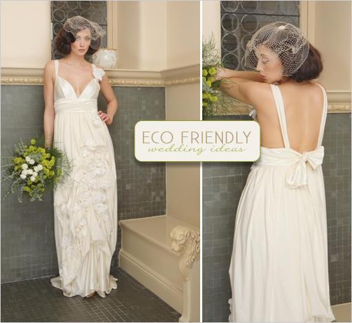 ecofriendly_wedding_dress.jpg