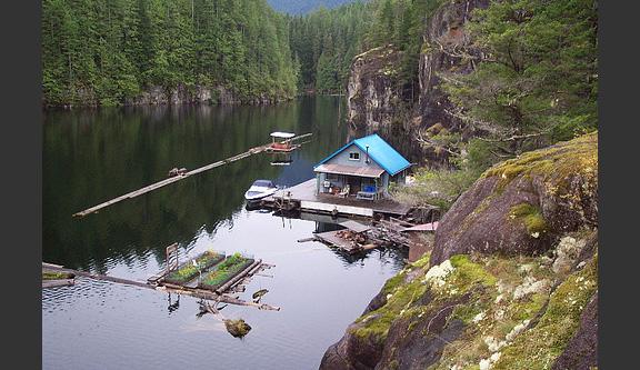 floating-cabin-2kana.jpg