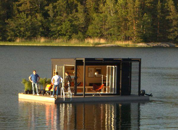 floating-cabin-for-sandell-brothers.jpg