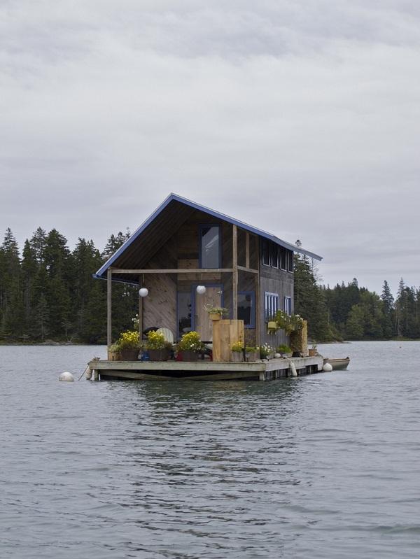 floating_cabin-Kalif.jpg