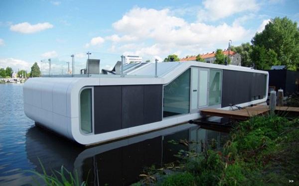 floatinghouse_amsterd.jpg