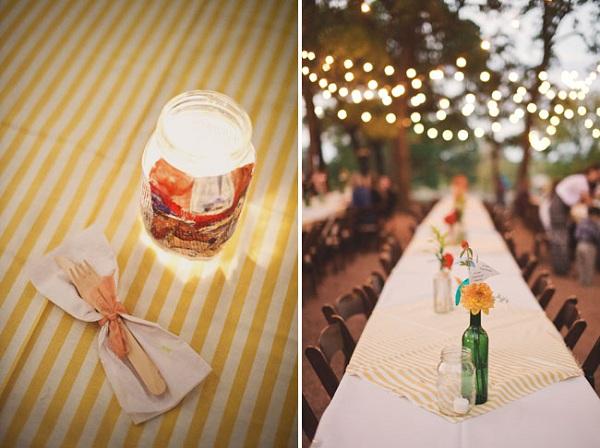 greennessak-wedding-29.jpg