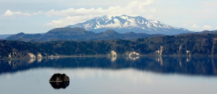 lake_jp_mashu.jpg