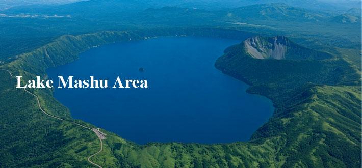 lake_masyukoarea-1.jpg