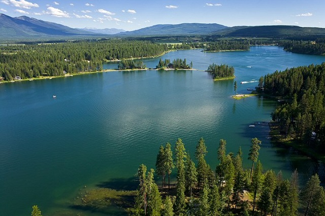 lake_montana.jpg