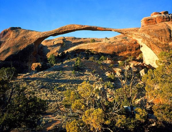 naturalbridge_landscape-arch-l.jpg