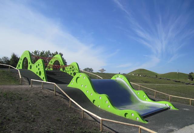 playground playscape1_wave.jpg
