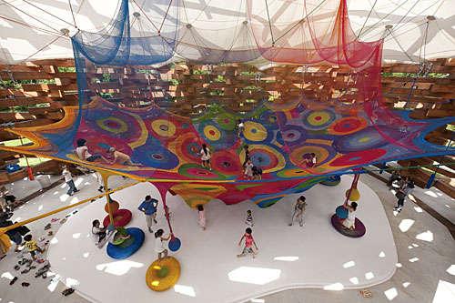 playground-crochet-art.jpg