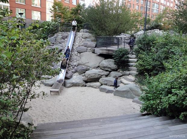 playground_nyc.jpg