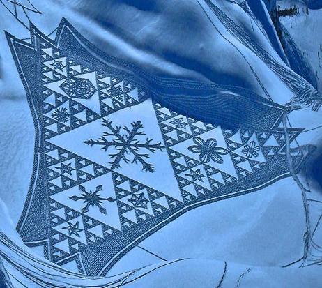 simon beck snow art.jpg