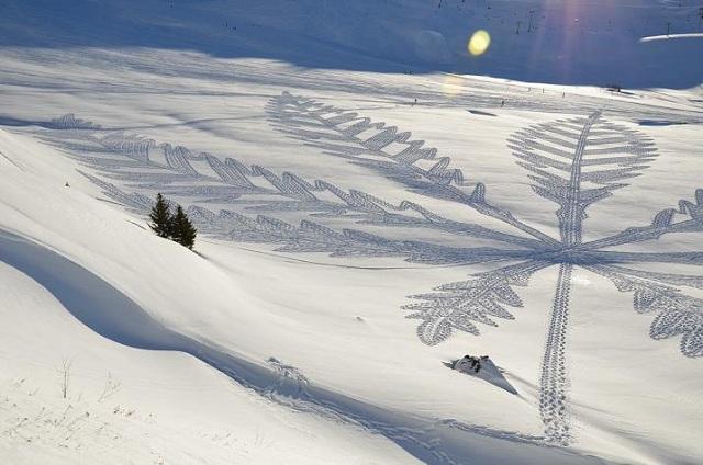 snowartiden.jpg