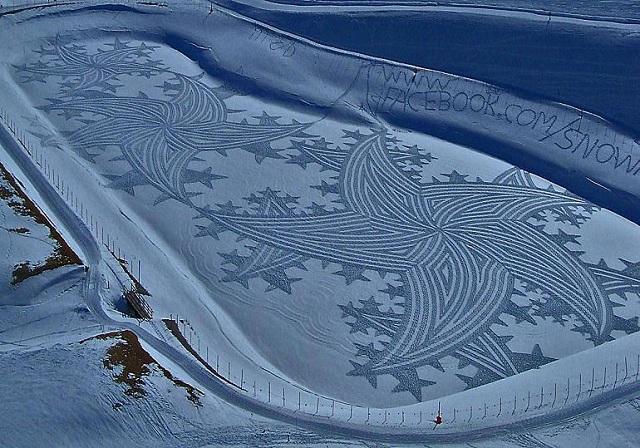 snowball_csllag.jpg