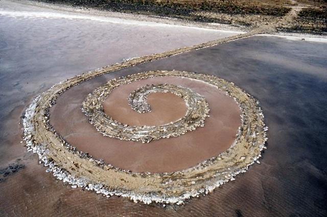 spiraljetty3.jpg
