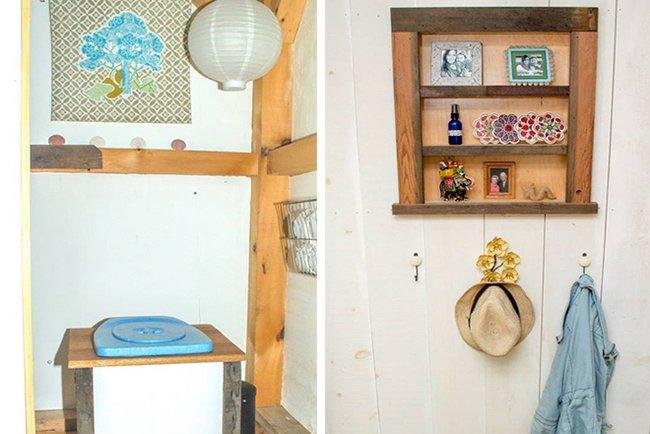 tiny-house-4000-dave-herrle-3.jpg.650x0_q85_crop-smart.jpg