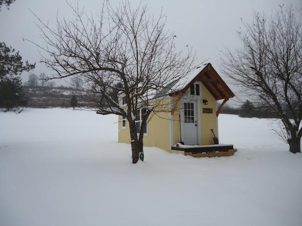 tiny-house-company-near-asheville-nc-001.jpg