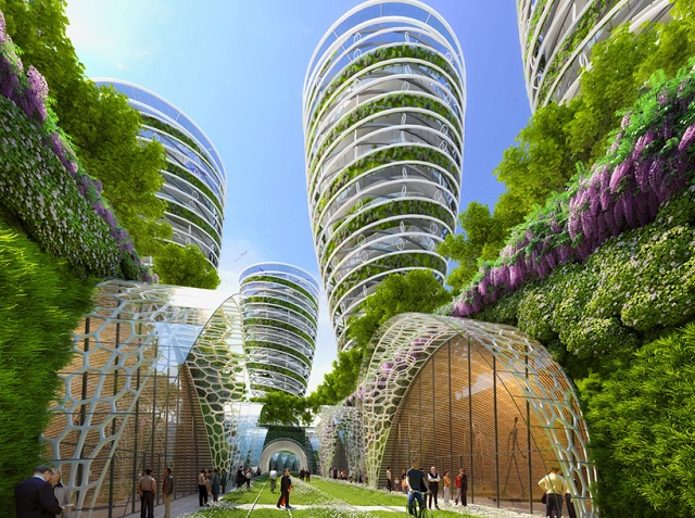 vincent-callebaut-architectures-antismog.jpg