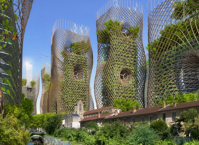 vincent-callebaut-architectures-bamboo-nest.jpg