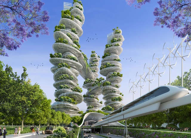 vincent-callebaut-architectures-farmsrcraper.jpg