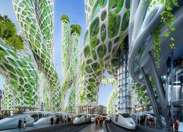 vincent-callebaut-architectures-mangrove.jpg