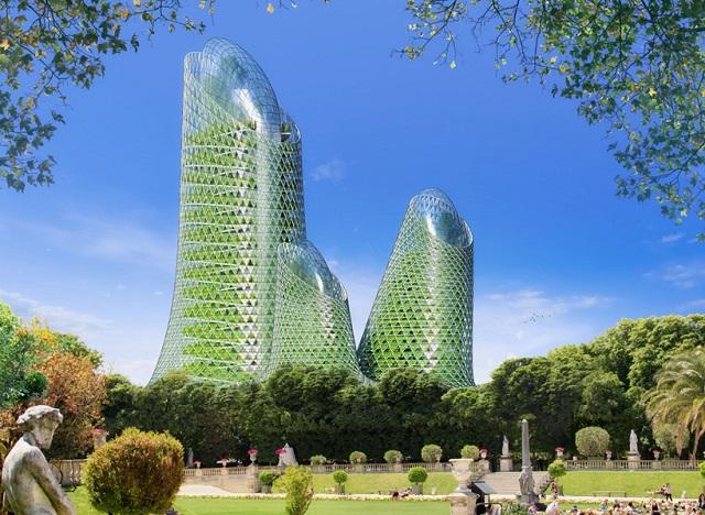 vincent-callebaut-architectures-photosyntesis.jpg