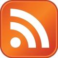 A nagy sárga RSS Gomb!