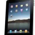 Félreértitek az iPad-et