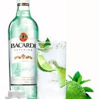 A világ legjobb itala