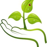 Természeti értékeink védelme