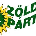 A Zöldek Pártja bemutatása