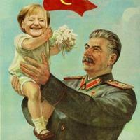 A Kommunizmus áldozatainak emléknapjára - családi fotó