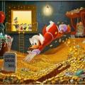 Mennyit lopott a Fidesz? - Megmondjuk pontosan... fillére pontosan...