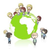 A zöld szemlélet szükségessége a hazai oktatásban