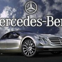 A Mercedeseket  már migránsok szerelik! - Most lesznek csak igazán jók!
