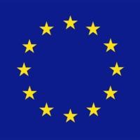 EU-s környezetvédelmi szabályozás