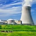 Paks – mennyibe kerül 1 kWh energia és mennyibe kerülne az zöld energiával?