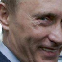 Az orosz energiafüggőség hosszú távú hatásai
