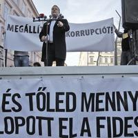 És tőled mennyit lopott el a Fidesz?