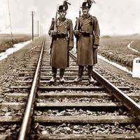 Ha ők védenék ma a schengeni határokat, akkor is kellene kerítés...? Szavazzon!