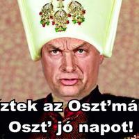 Szulejmán Viktor 150 éves hatalma - Az Oszt'mán Birodalom jobban teljesít