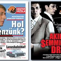 Orbán Viktor 3. megpuccsoltatása - II. rész (és valóban)