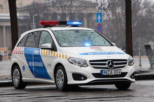 bmerci_police.jpg