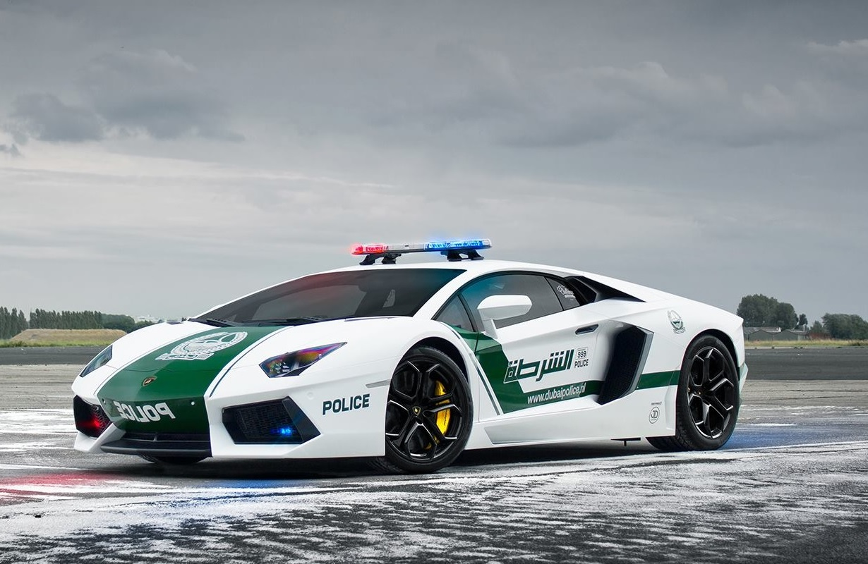 dutch_dubai_police_car.jpg