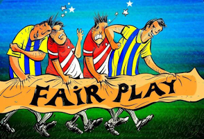 fair_play.png
