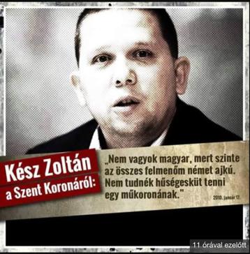 kesz_1.PNG