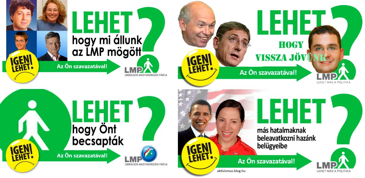 lmp-4-plakat.jpg