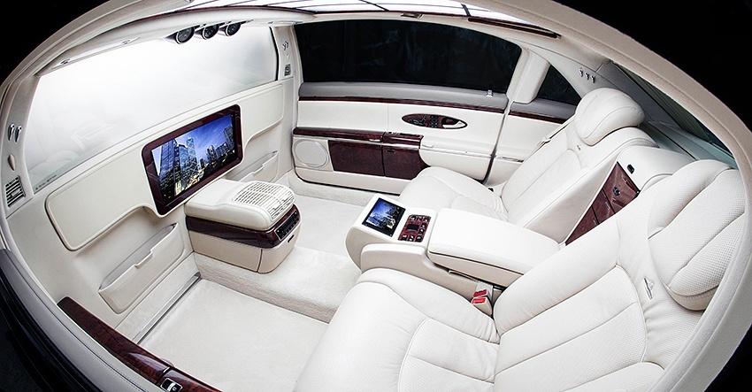 maybach-custom-interior-01-12-lrg.jpg