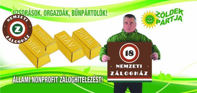 nemzeti_zaloghazat.jpg