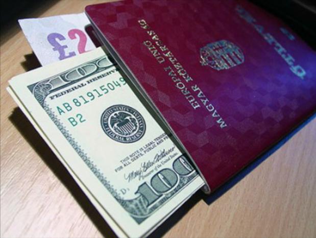 passport-money.png