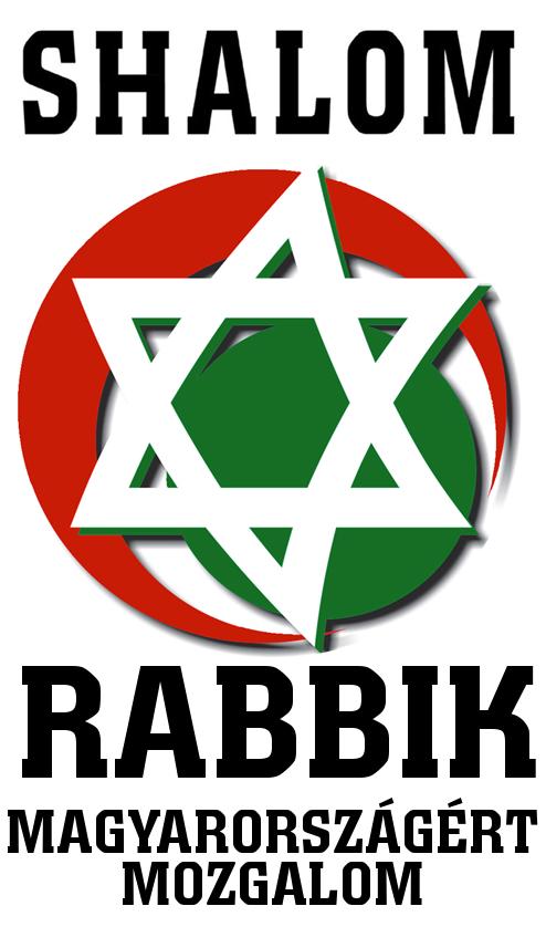 rabbik_shalom.png