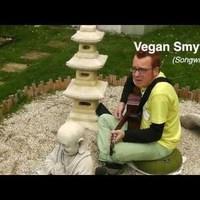 Just for fun vegan songs :)